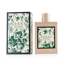 Gucci 古驰 绿色繁花之水淡香水 100ml