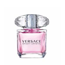 Versace范思哲 粉钻女士香水 30ml
